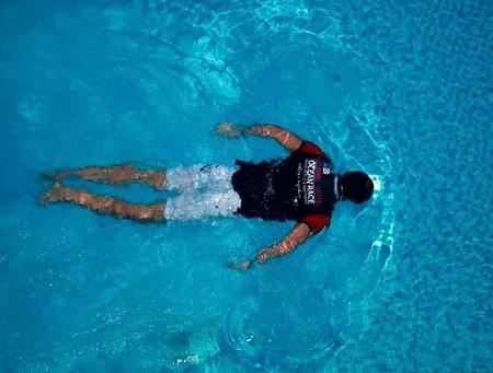 Одежда Galvanni – образец спортивного шика — фото 29