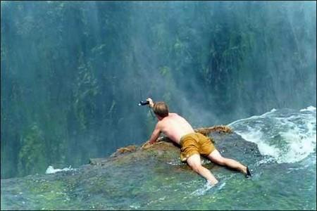 Купель Дьявола – купание на краю пропасти — фото 10