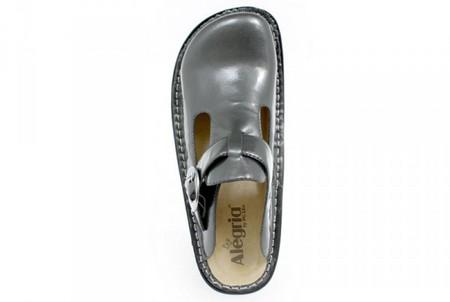 Обувь из Калифорнии – сабо ALEGRIA — фото 6