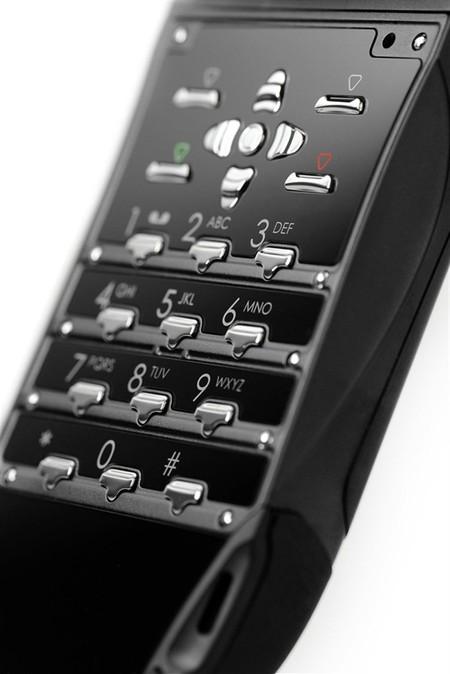 Механические часы в мобильном телефоне. Новый OptiC GMT — фото 7