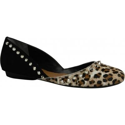 Еще один бренд классной обуви из Бразилии – летняя коллекция Cravo & Canela — фото 72