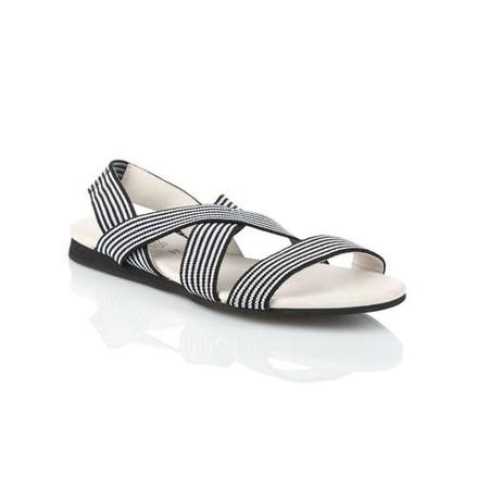 Обувь KEDDO – для активного лета — фото 40