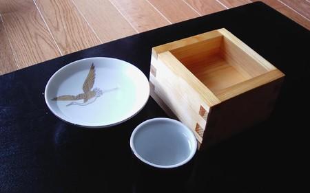 О самом церемонном напитке. День саке в Японии — фото 13