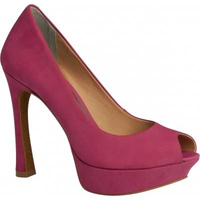 Еще один бренд классной обуви из Бразилии – летняя коллекция Cravo & Canela — фото 7