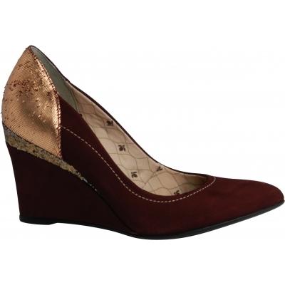 Еще один бренд классной обуви из Бразилии – летняя коллекция Cravo & Canela — фото 23