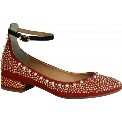 Еще один бренд классной обуви из Бразилии – летняя коллекция Cravo & Canela — фото 32