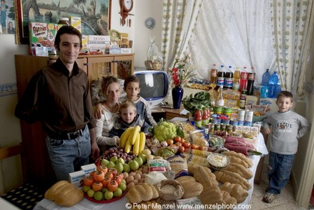 Италия, Сицилия, потрачено $260.11