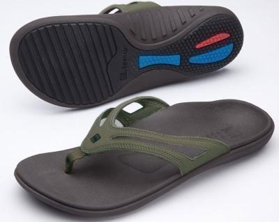 От каблуков нужно отдыхать! И носить полезную обувь Spenco PolySorb — фото 7