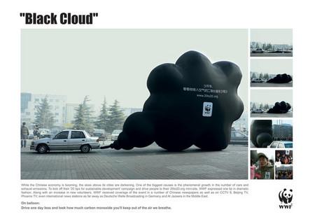 Зеленая реклама – повод задуматься или раздражитель? — фото 34