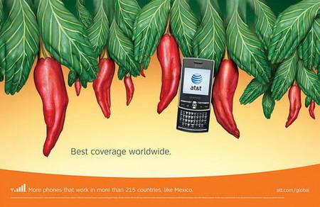 Мобильные операторы в борьбе за абонентов. Красивая реклама мобильных сервисов — фото 26