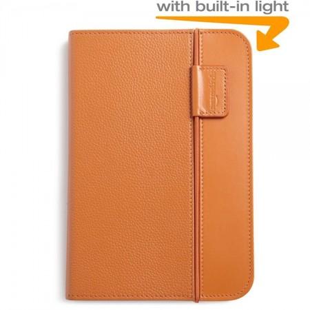 Чехол с подсветкой для читалки Kindle — фото 3