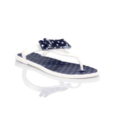 Обувь KEDDO – для активного лета — фото 6