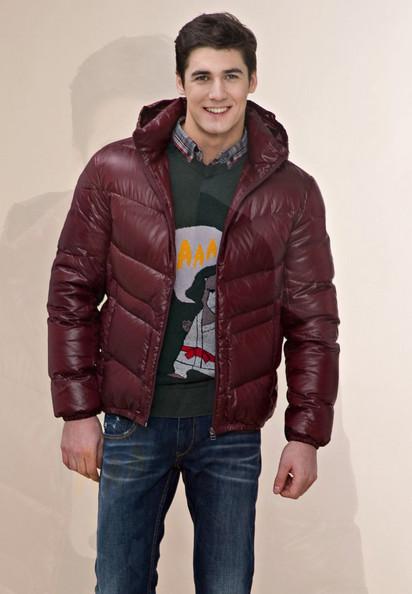 Мужская коллекция Tom Farr осень-зима 2012-2013 — фото 51