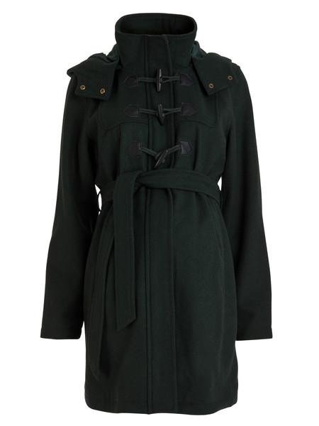 Мода с животиком. Одежда от Мama Licious — фото 16