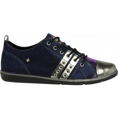 Еще один бренд классной обуви из Бразилии – летняя коллекция Cravo & Canela — фото 54