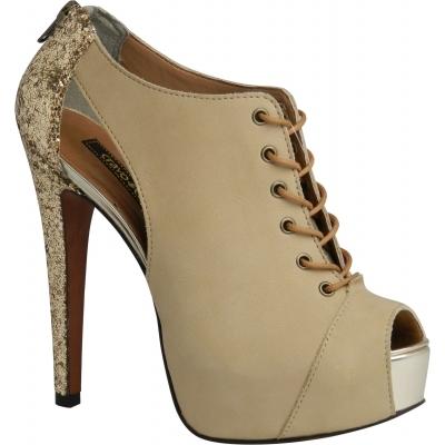 Еще один бренд классной обуви из Бразилии – летняя коллекция Cravo & Canela — фото 5