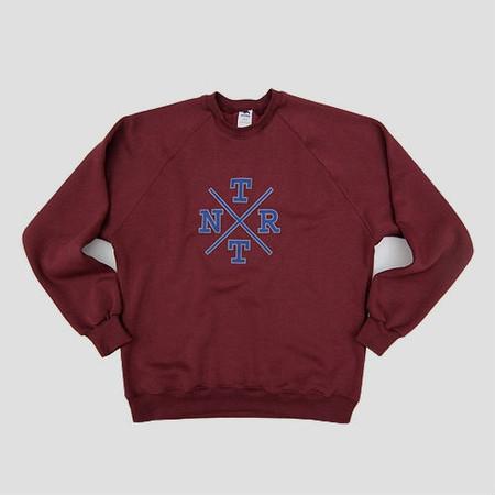 Питерский «муравьед» - марка одежды Anteater — фото 4