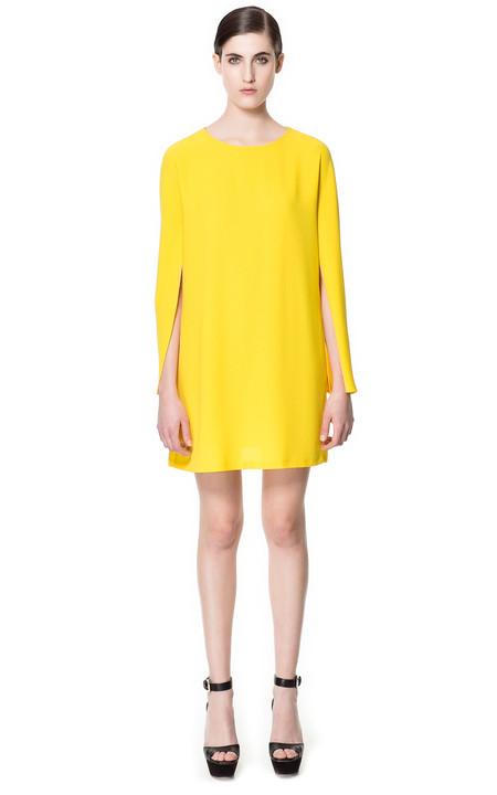 Весна 2013 – что новенького в Zara? — фото 23
