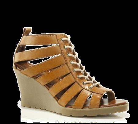 Обувь Dr.Martens 2012 – как всегда, удобно и качественно — фото 26
