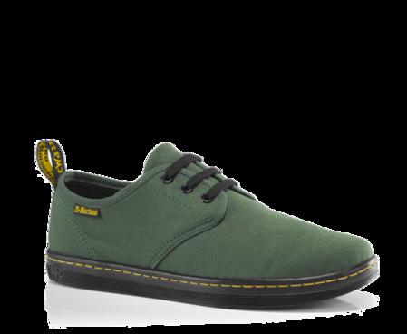 Обувь Dr.Martens 2012 – как всегда, удобно и качественно — фото 19