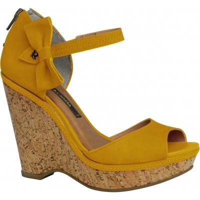 Еще один бренд классной обуви из Бразилии – летняя коллекция Cravo & Canela — фото 14