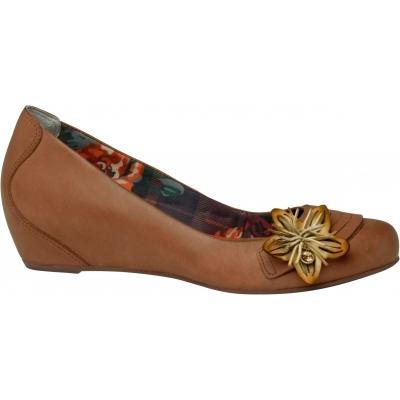 Еще один бренд классной обуви из Бразилии – летняя коллекция Cravo & Canela — фото 19