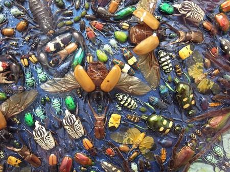Capaneus – мозаика из маленьких красивых трупиков ) — фото 7
