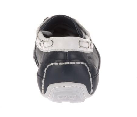 Sebago – еще один бренд лучшей обуви для активного лета — фото 26