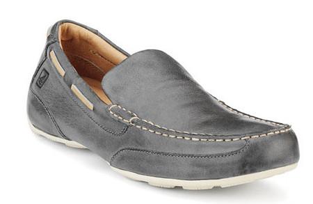 Sperry Top-Sider – обувь, в которой ноги отдыхают ) — фото 10
