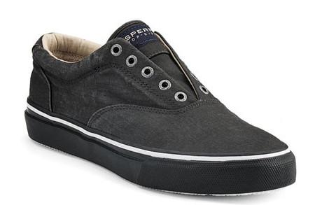 Sperry Top-Sider – обувь, в которой ноги отдыхают ) — фото 20