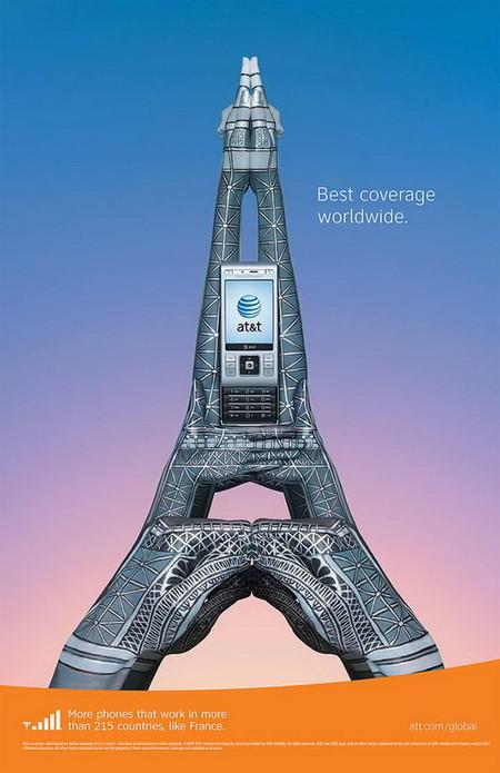 Мобильные операторы в борьбе за абонентов. Красивая реклама мобильных сервисов — фото 14