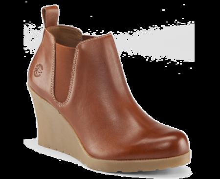 Обувь Dr.Martens 2012 – как всегда, удобно и качественно — фото 27