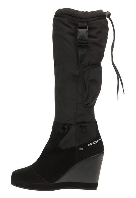 Коллекция обуви Fornarina 2013 – шик, блеск, красота! — фото 32