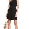 Женская коллекция DKNY зима 2013 – фирменная лаконичность