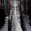 Кутюрная коллекция Valentino весна-лето 2013 – волшебство всегда в моде!