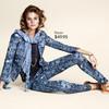 Свежий стайлбук от H&M – милая весенняя коллекция 2013