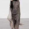 Issa осень-зима 2013-2014 – коллекция от личного стилиста герцогини
