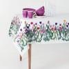 Красивый уют с коллекцией Zara Home весна 2013