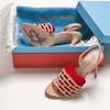 Обувь от Jean-Michel Cazabat – когда чувства взаимны ))