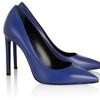 Туфли-лодочки 2013, по-новому красивые и вечно модные