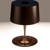 ШокоЛампа, или Chocolate Modern Table Lamp