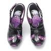 Обувь для самых плохих девочек – новые фантазии Коби Леви