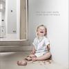 Сила социальной рекламы - детская тема