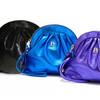 Мини – сумочка с подсветкой Dries Preston Color Blast Light Mini Bag