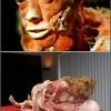 «Доктор Смерть» и его Музей Трупов