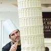 Шоколатье – мечта, а не профессия )))
