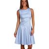 Платье от Calvin Klein - ярко, мило и очень женственно