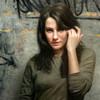 Стена в роли полотна – картины Дэвида Джона Кассана (David Jon Kassan)