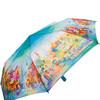 Зонт ZEST сделает дождь нескучным