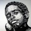 Крис Траппениерс (Kris Trappeniers) – бумажный скульптор